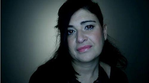 Lucia-videoclip