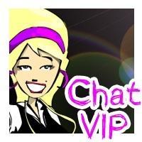 Chat VIP Zap Zone