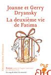 Eho_dryansky2n