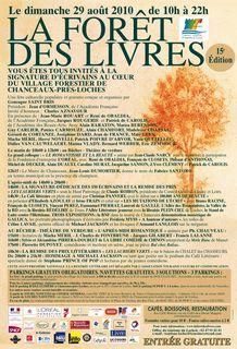 Affiche-edition-2010