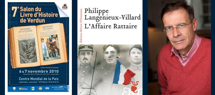Verdun Langénieux