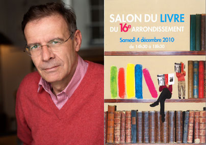 Bandeau-salon-du-lirvre-Paris-16e