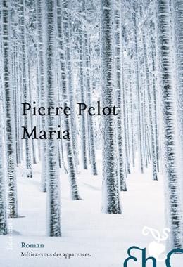 Eho_pelot4PL1