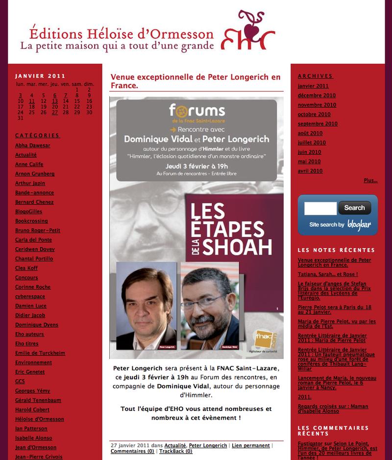 Editions-heloise-d-ormesson-blog-typepad-maison-auteurs-livres-academie-francaise