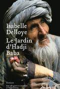 Jardin_dHadji_Baba_Le__Une_ode_grave_et_intimiste_a_lAfghanistan