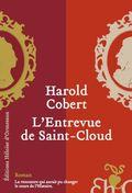 L__Entrevue_de_Saint-Cloud__Harold_Cobert_m