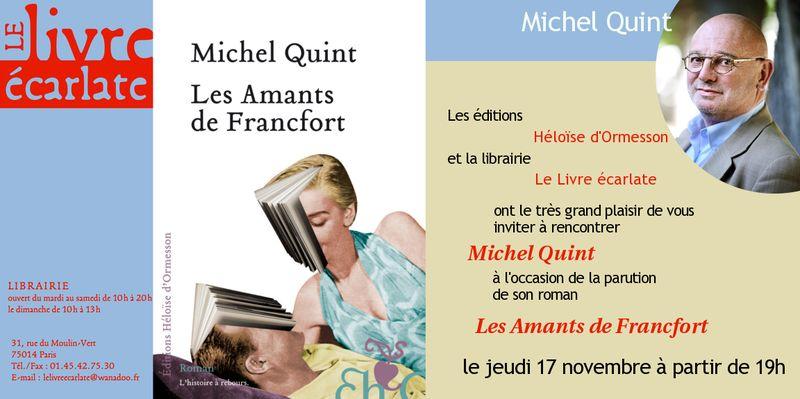 Invit-quint