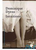 Femina_18_Livre_Dominique_Dyens_200