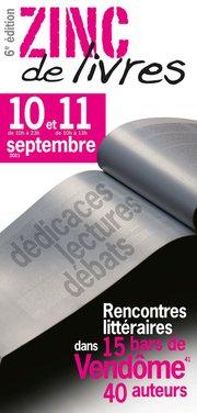 Zinc-de-livres-2011