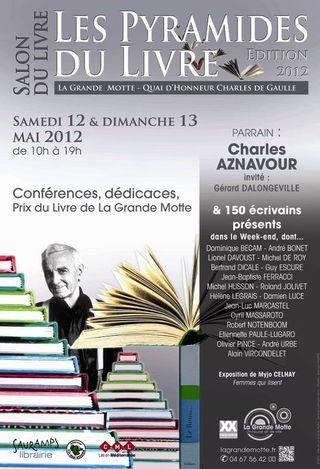 Les-pyramides-du-livre-2012