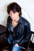 Corinne Royer - © vinciane verguethen -3680