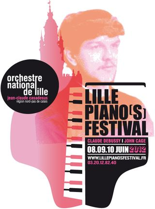 Lille piano