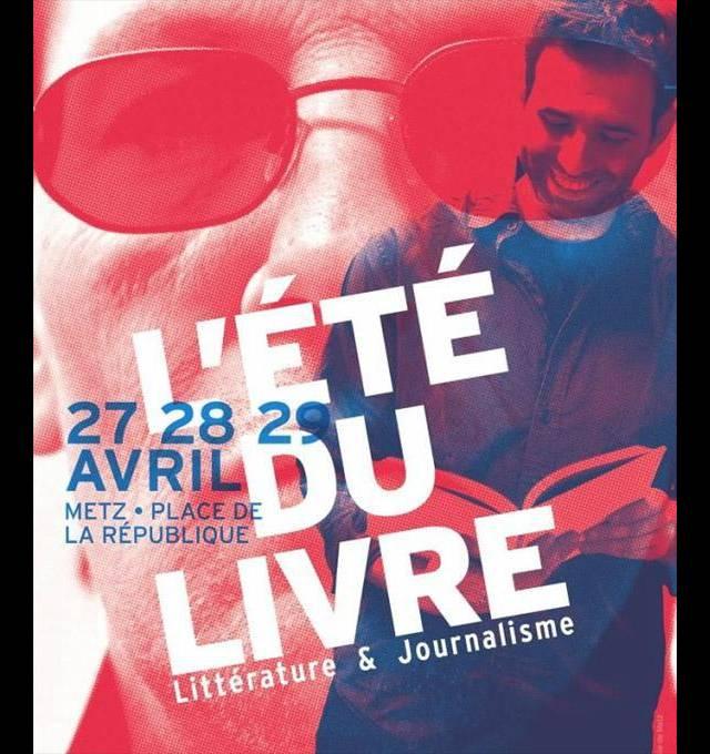 19700_ete-du-livre-metz-2012-580