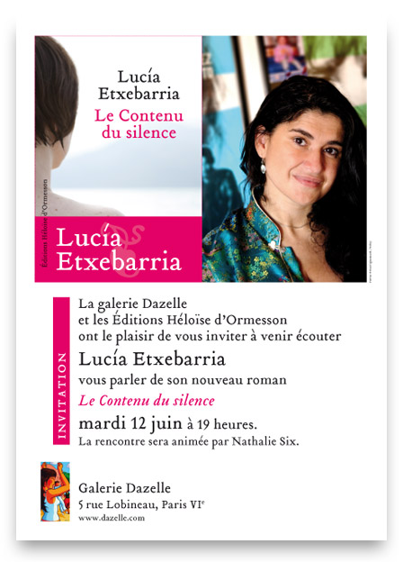 Ehosign_mail lucia