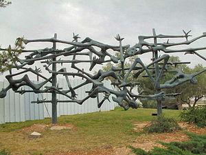 Mémorial de Yad Vashem, Chambon_Lignon