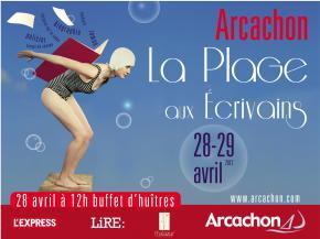 La-Plage-aux-Ecrivains-2012-Arcachon_detail_evenement