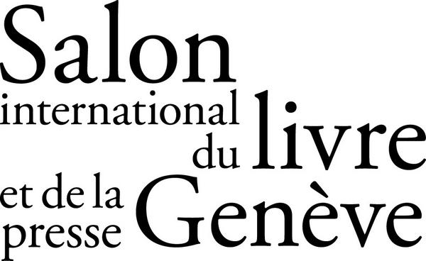 SILP_Logo300dpi