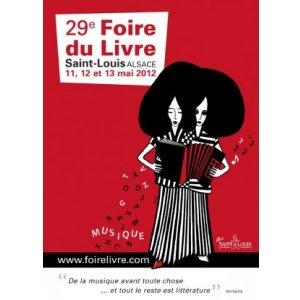 Foire-du-livre-de-saint-louis_300C