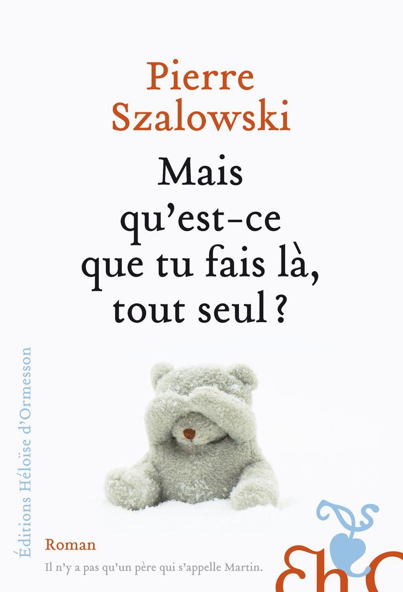 Eho_szalowski2PL1