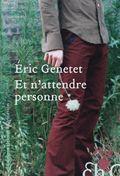 Eho_genetet2PL1•