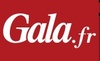 Logo_galafr
