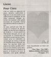 Article_pour_clara