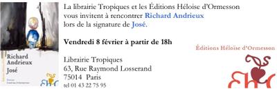 Invitation_tropiques_8