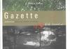 Gazette_arbre_lettres