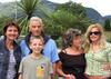 Sriimg20050807_5992731_0